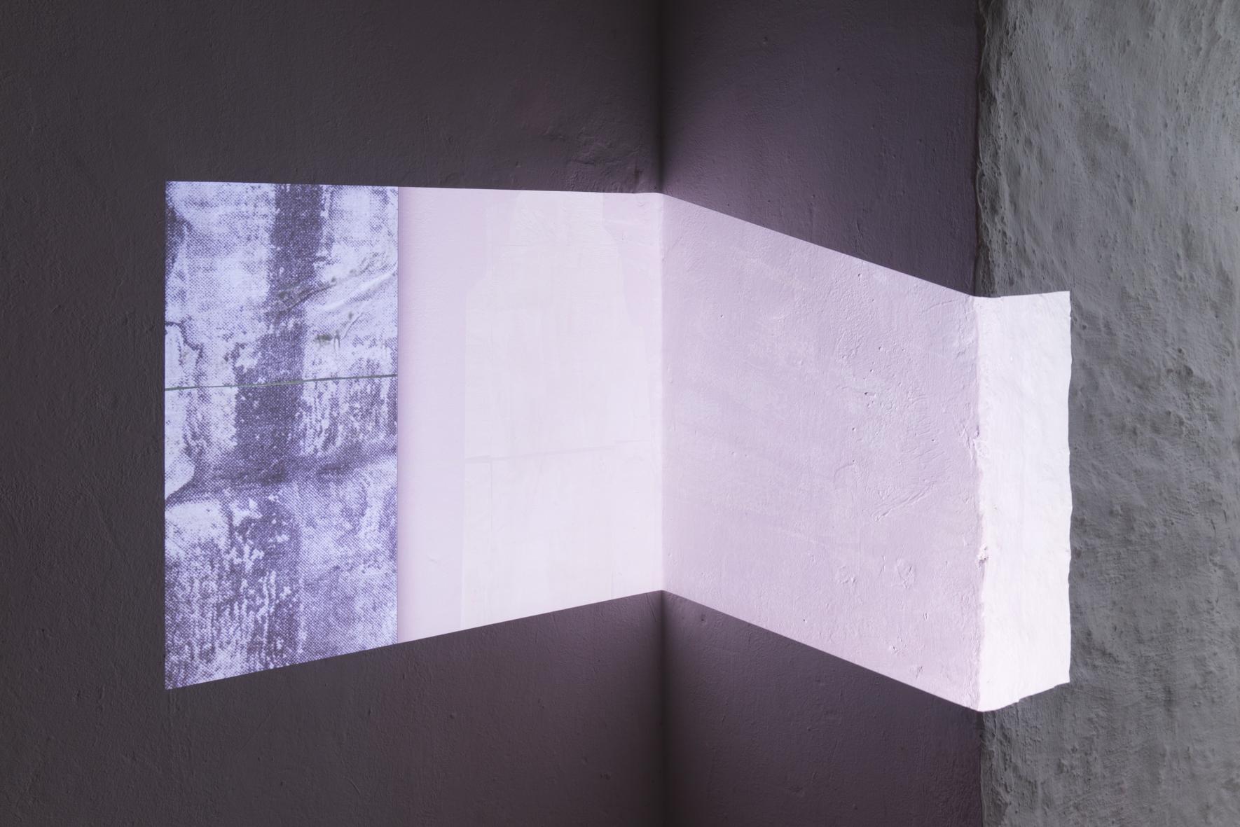 Mitchell Thar and Josje Peters, ADAM-A, 2021