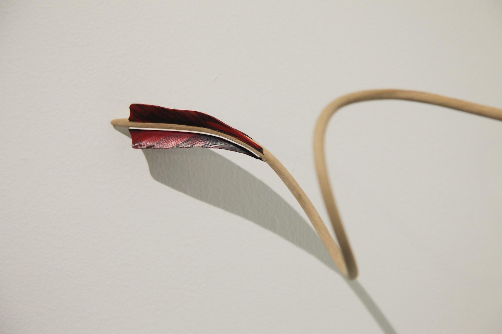 Gianna Virginia Prein, untitled, 2020